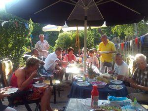 640px-Dutch_family_bbq